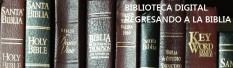 BIBLIOTECA DIGITAL RALB