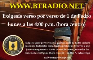Alvarenga Pedro Add BTRADIO