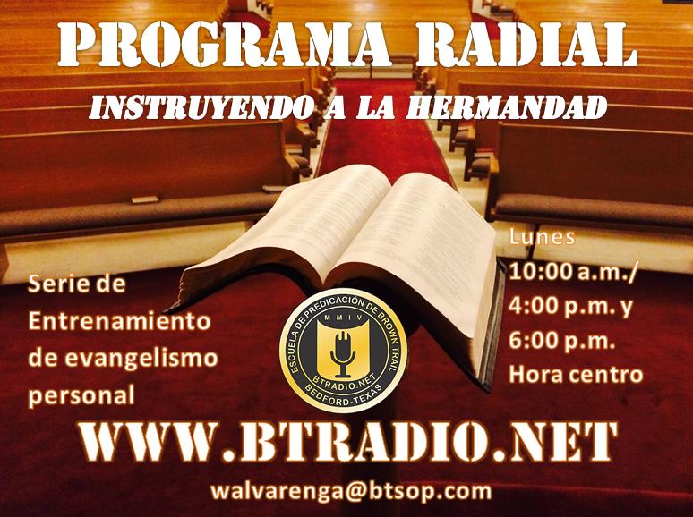 Programa radial 2015 ad.PNG