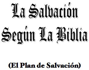 Folleto Plan de Salvacion.PNG
